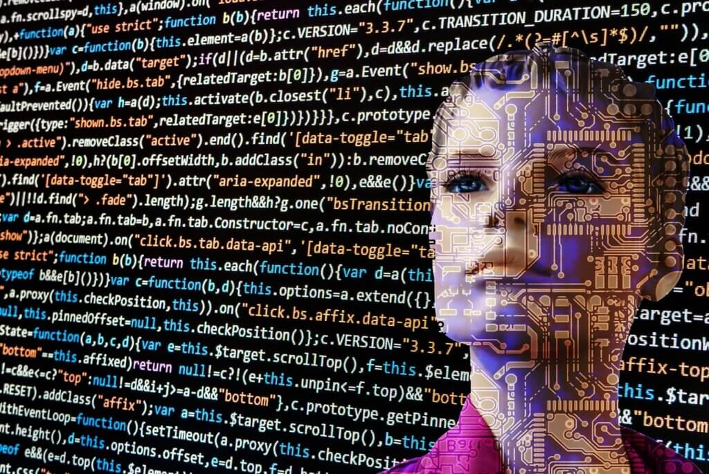 Smart Learning: Artificial Intelligence (AI)